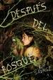 Cover of Después del bosque