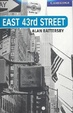 Cover of East 43rd Street