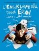 Cover of L'enciclopedia degli eroi