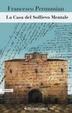 Cover of La casa del sollievo mentale