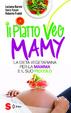 Cover of Il piatto Veg Mamy