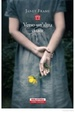Cover of Verso un'altra estate