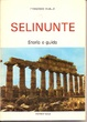 Cover of Selinunte