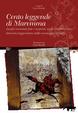 Cover of Cento leggende di Maremma