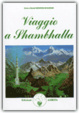 Cover of Viaggio a Shambhalla