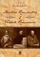 Cover of Mentira Romântica e Verdade Romanesca