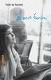Cover of Je vous écrirai