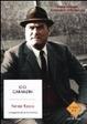 Cover of Nereo Rocco. La leggenda del paròn