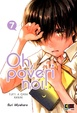 Cover of Oh, poveri noi! vol. 7
