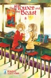 Cover of The Flower and the Beast vol. 8