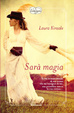 Cover of Sarà magia