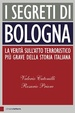 Cover of I segreti di Bologna