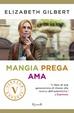 Cover of Mangia Prega Ama