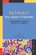 Cover of Goldbach