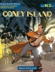Cover of Coney Island n. 3