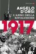 Cover of 1917: l'anno della rivoluzione