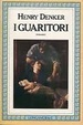 Cover of I guaritori