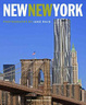 Cover of New New York