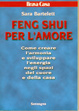 Cover of Fheng Shui per l'amore