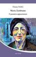 Cover of Maria Zambrano