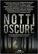 Cover of Notti oscure