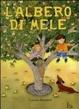 Cover of L' albero di mele