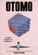 Cover of Domu - Sogni di bambini