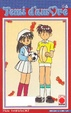 Cover of Temi d'amore 6