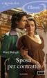 Cover of Sposa per contratto