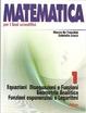 Cover of Matematica