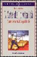 Cover of L' arte della vitalità