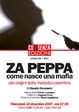 Cover of Za Peppa