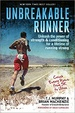 Cover of Unbreakable Runner