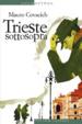 Cover of Trieste sottosopra