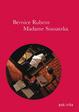 Cover of Madame Sousatzka
