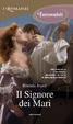 Cover of Il signore dei mari