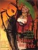 Cover of Venus im Pelz