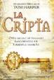 Cover of La cripta