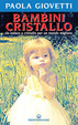 Cover of Bambini cristallo
