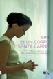 Cover of In un corpo senza carne