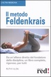 Cover of Il metodo Feldenkrais