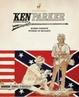 Cover of Ken Parker n. 25