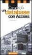 Cover of Come si fa un database con Access