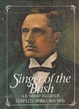 Cover of Singer of the bush