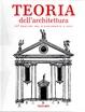Cover of Teoria dell'architettura