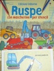 Cover of Ruspe