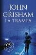 Cover of La trampa