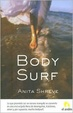 Cover of BODYSURF