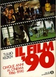 Cover of Il film '90