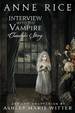 Cover of Interview with the Vampire: Claudia's Story